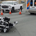 motorcycle accident lawyers - personal injury attorneys